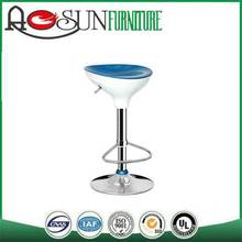 2015 counter stools swivel chairs/Industrial Chairs/bar chair