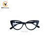 Japanese Eyewear Brands Prescription Acetate Glasses