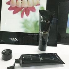 active charcoal teeth whitening toothpaste