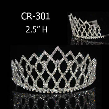wholesale tiara and crown