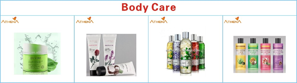 CITE Mineral Spring Ultra Moisturizing Skin Care Cosmetics