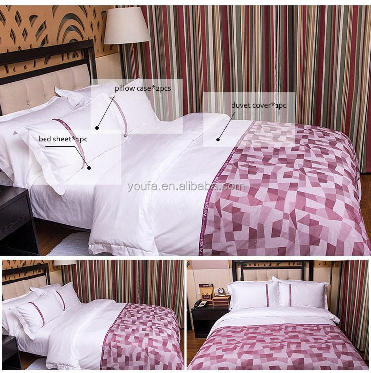 China Supplier Home Textile High Color Fastness Yard Dyed Jacquard ...