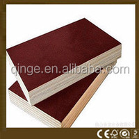 AA grade 6mm Red/Green/Blue poplar plywood prices