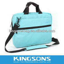 "14"" hot-sell bags laptop, branded laptop sleeve bag"