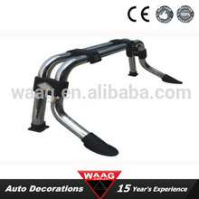 MS79136 - Stainless Steel Roll Bar For MS Triton 2005-08