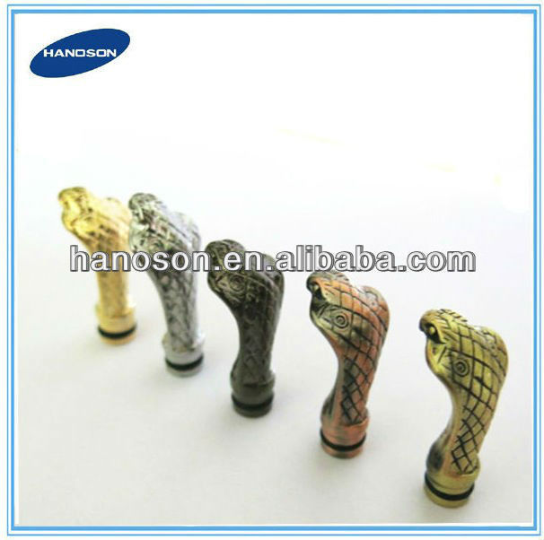 2013 kinds of Drip Tips bull Drip Tips skull drip tip cowboy drip tip snake drip