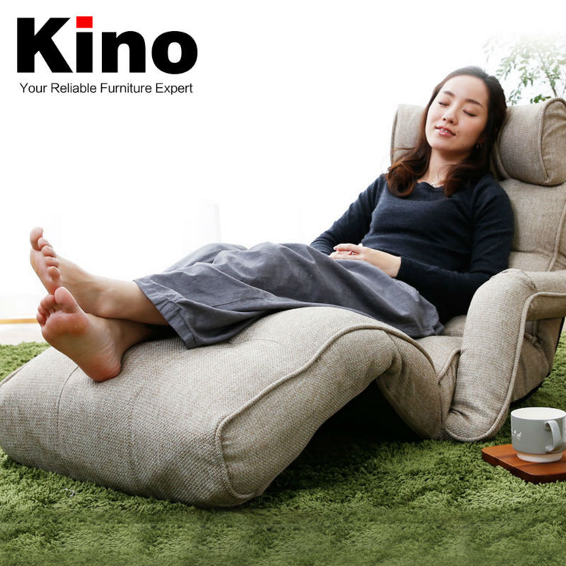 Hot Sale Multi-functional chairs&recliners fabric sofa design chair of living room furniture