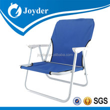 lightweight cheap outdoor plastic used metal folding beach chair for children