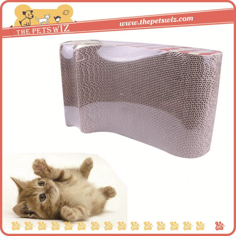 China cat scratcher home ,p0w74 new style cat hammock