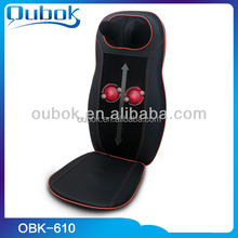Roller perfect massage appliance OBK-610