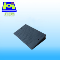Ramp board EN124 FRP
