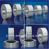 tungsten carbide mill roll