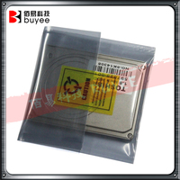 Original New Thin HDD Hard Disk