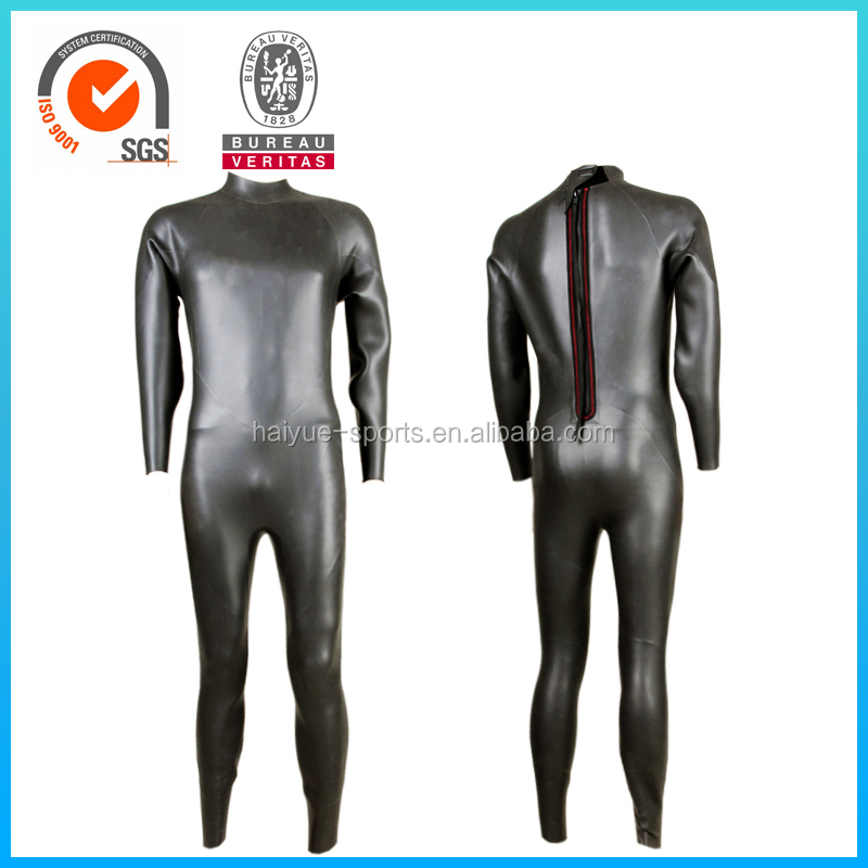 Wetsuits Sportswear Type and Men Gender neoprene surfing suit