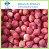 New Crop frozen strawberry from China