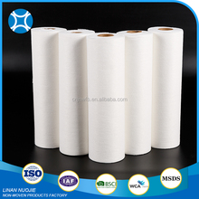 High Quality PP Spunbonded Non Woven Furniture Material Upholstery Nonwoven Fabric