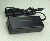 19V 4.74A 90W for Toshiba Satellite A300 A300D Power AC Adapter Charger