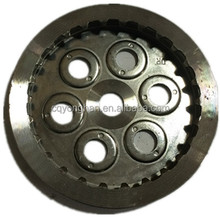 OEM AX100 Center Pressure Plate Clutch for Motorcycle
