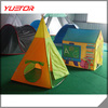 Hot Sale Tent Funny Kids Play Tent Outdoor Tents