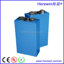 Best things to sell Li ion type 30AH 12v lithium ion car battery