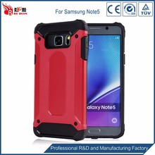 Hot case for samsung galaxy note 4 note 3 s4 s5,mobile phone covers suitable for samsung note 5, phone accessories case note 5