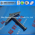 stainless steel toggle bolt