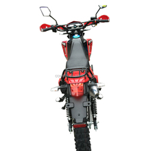 Wholesales top supplier dirt bike china motorcycle