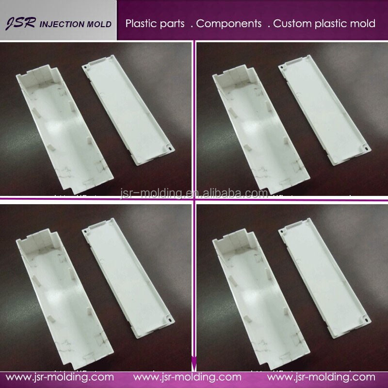 The manufacturer supply plastic mold shell (LDE power plastic shell plastic utility box