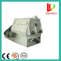 Hot sell pin mixer