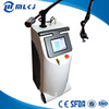 Medical beauty CO2 extraction machine with 30w rf tube