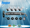 longse 4CH DVR KITS realtime recording H.264 compression cctv dvr kits LS-9604U1SHE