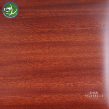 Different lines and thickness laminated board