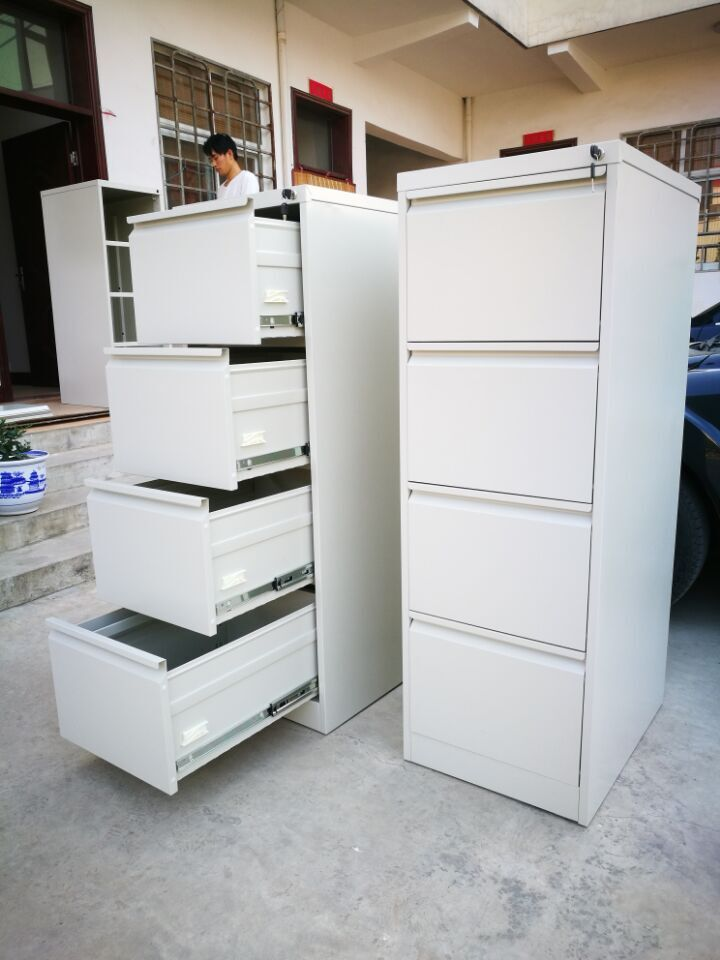 4 drawer steel filing cabinet otobi furniture in bangladesh price file cabinet