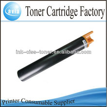 China premium toner cartridge XV250 for Xerox 228 258 250 288 330 338 388