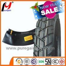 300-18 inner tube, tyre inner tube for mtorcycle, tire and tube