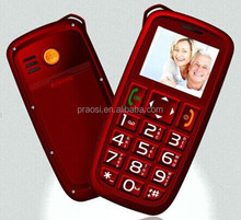 cheap mobile phones in dubai / usa / europe, easy senior cell phone made in China