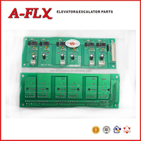 Lift board IPM-CLA , elevator PCB for LG / SIGMA elevator spare parts