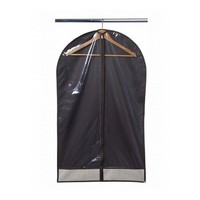 garment suit bag , Packing Plastic Bag For Clothes