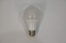 Free sample! A65 10w Bulbs Light 900lm Energy Saving bulb E27 Led Light Bulbs