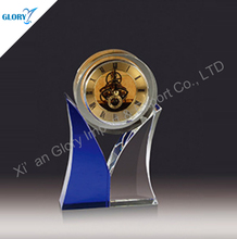2016 Promotional Wholesale China Gift Items For Resale