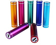 Best brand usb portable power bank online flashlight, usb portable cheap price power bank online