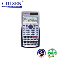 wholesale simple design scientific calculator