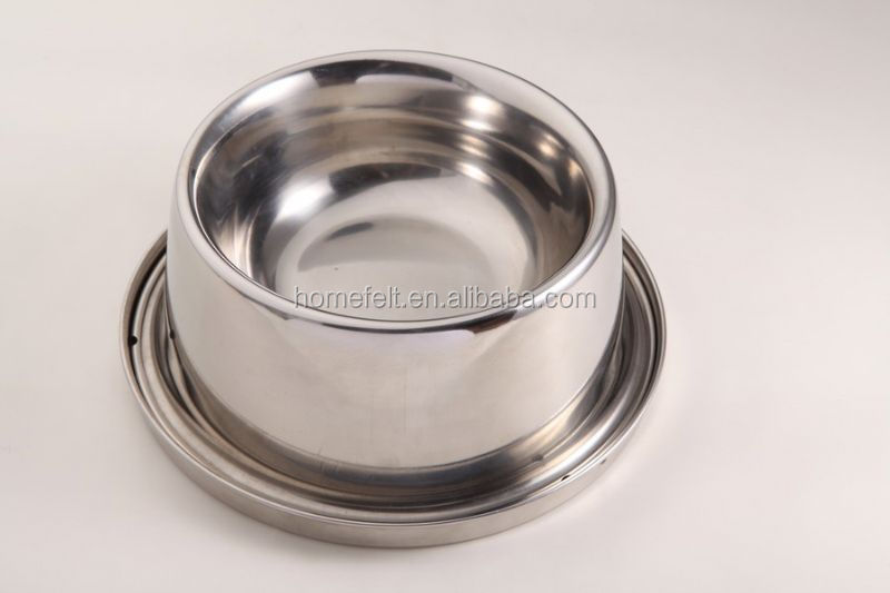 dog bowls folding travel