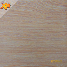 Matte woodgrain PVC film,Vacuum press sheet for furniture cover