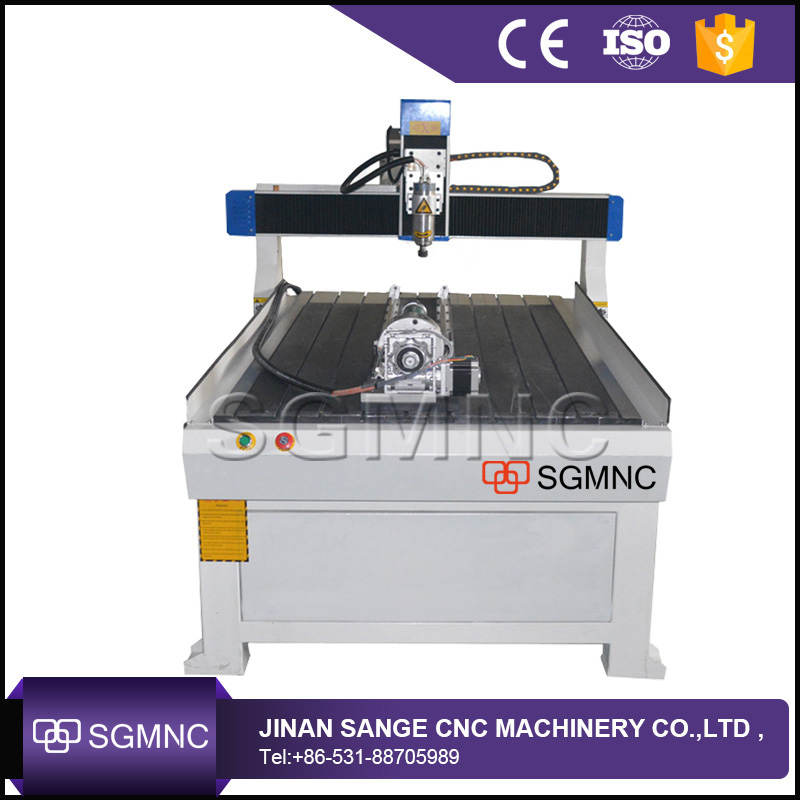 china wood machinery best prices woodworking tool 1212 cnc router