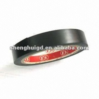 Colorful Insulation PVC Electric tape