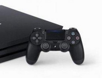 Sales For ps4 Slim Ps4 pro 1TB ( Latest Model) + 10 GAMES & 2 controllers
