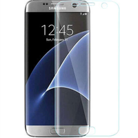 Screen Film Ultra Thin Clear Guard Screen Protector For Samsung Galaxy S7Edge