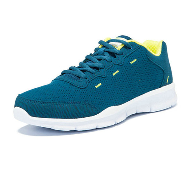 Breathable indoor gym shoes for sport gym