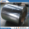 Sell to Iraq Iran hot dip galvanized steel coil for roofing sheet